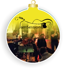 Jam-Session in Welden