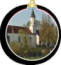 Seniorenweihnacht in Lauterbrunn