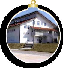 Vorweihnachtliche Begegnungen in Emersacker